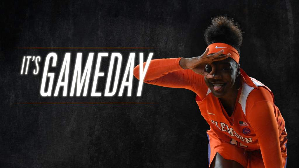 Gameday Central – Illinois