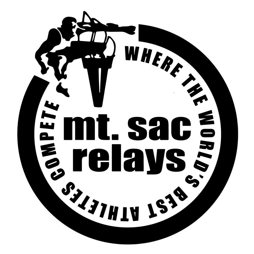 Mt. SAC Relays