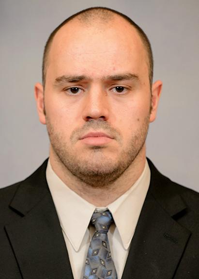 Rick Franzblau - Baseball - Clemson University Athletics