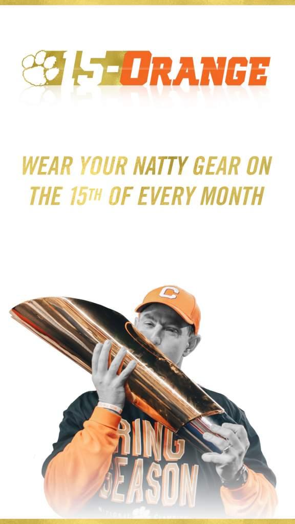 15-Orange