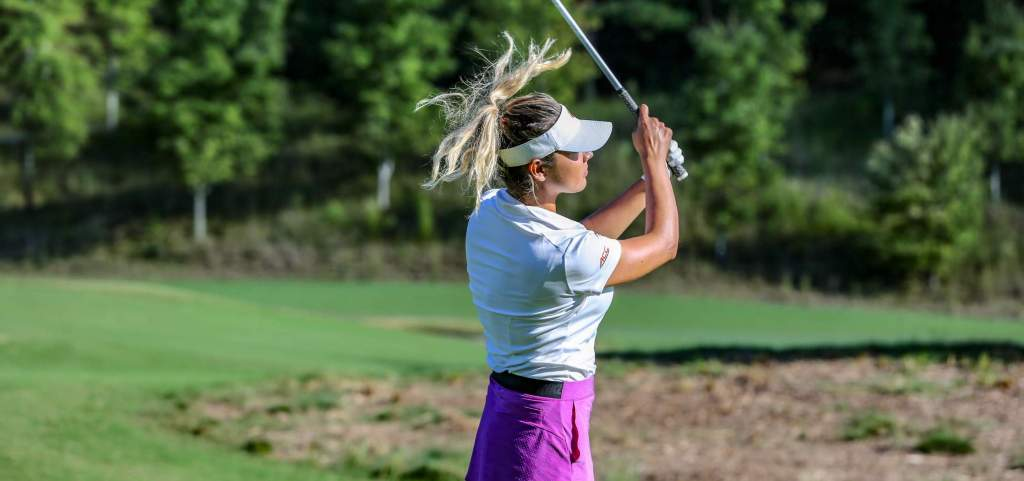 Tigers to Compete at Briar's Creek Invitational