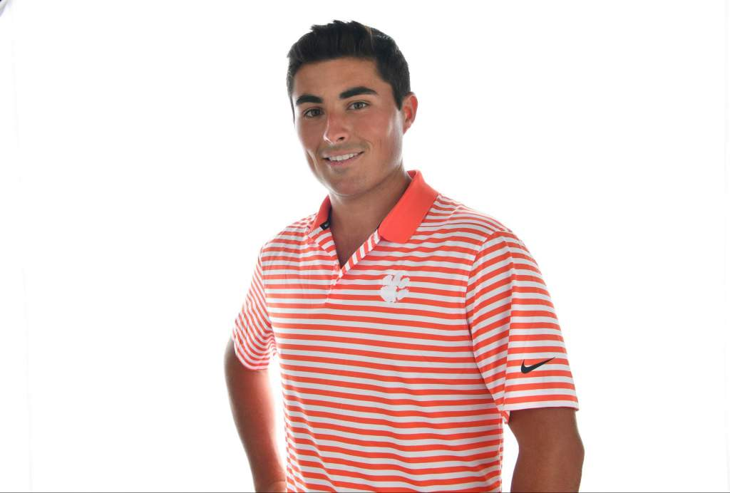 Nimmer Finishes 47th at PGA Tour's Puerto Rico Open