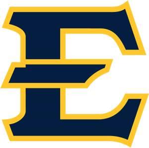 Saturday: Clemson vs. ETSU at 3 p.m.