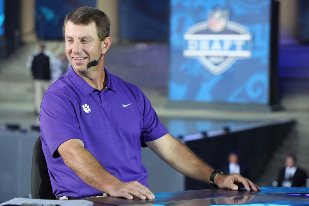 What To Watch For: 2019 NFL Draft