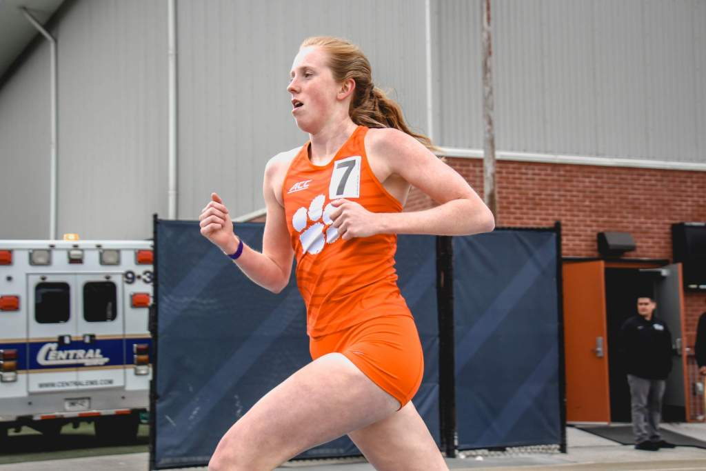Track & Field Set for UNF Spring Break Invitational