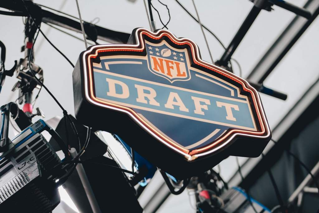 What To Watch For: 2021 NFL Draft