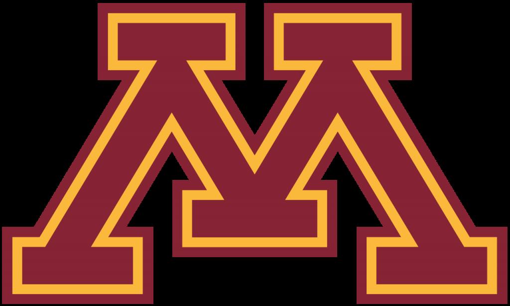 #7 Minnesota