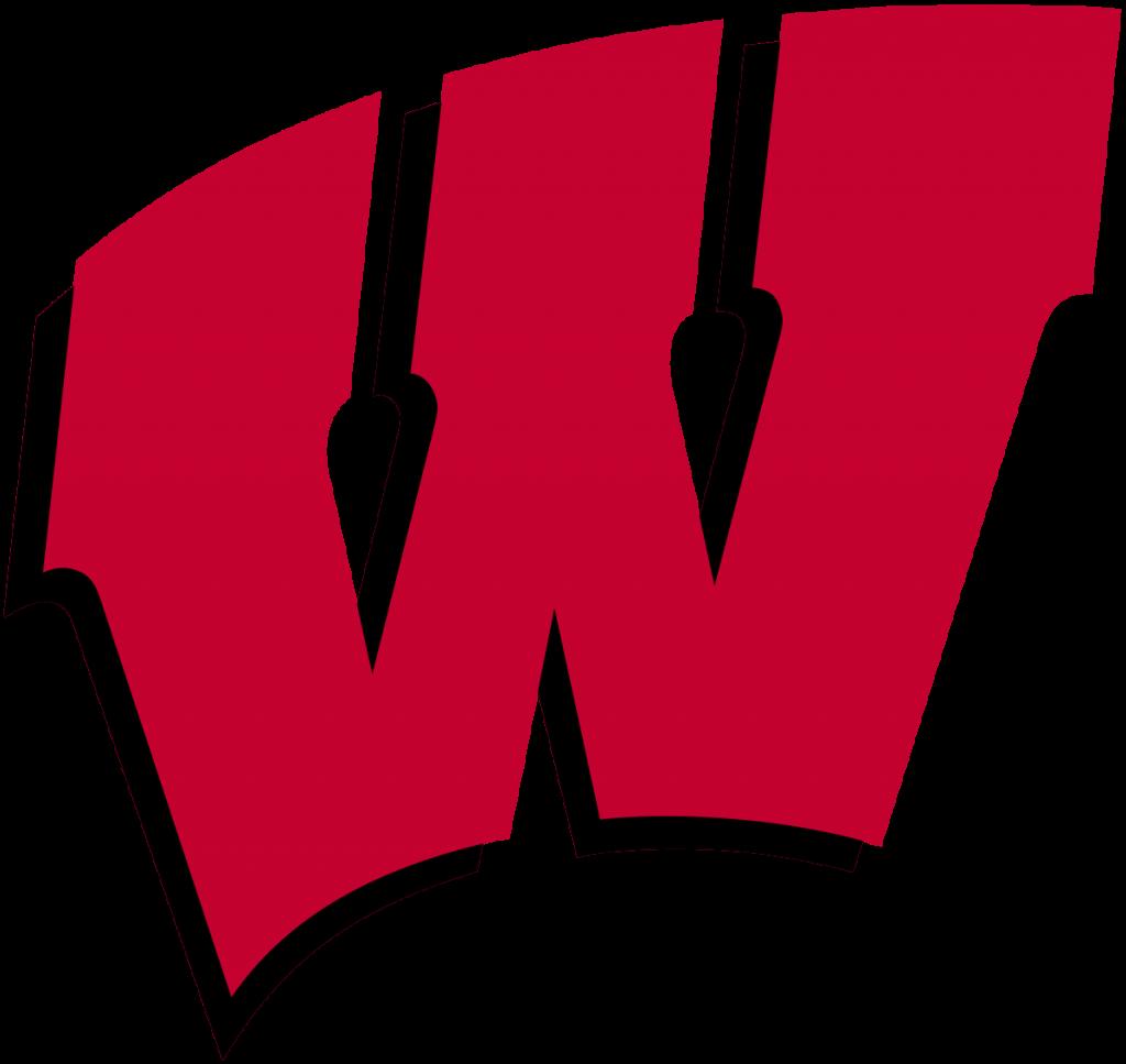#9 Wisconsin