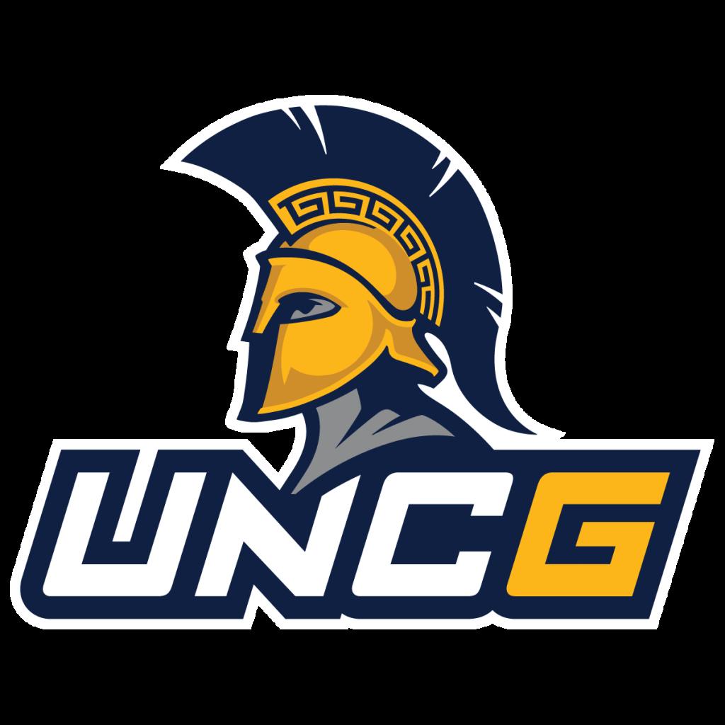 UNC-Greensboro