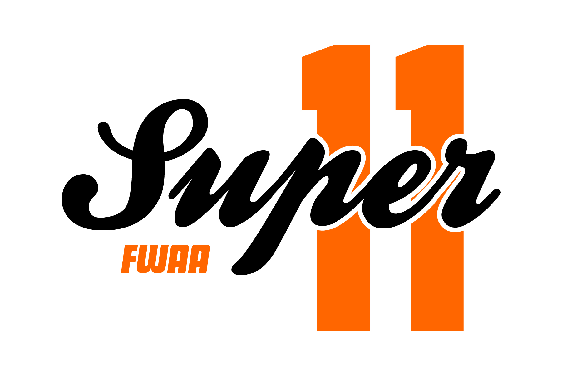 Clemson Sports Information Named To FWAA Super 11