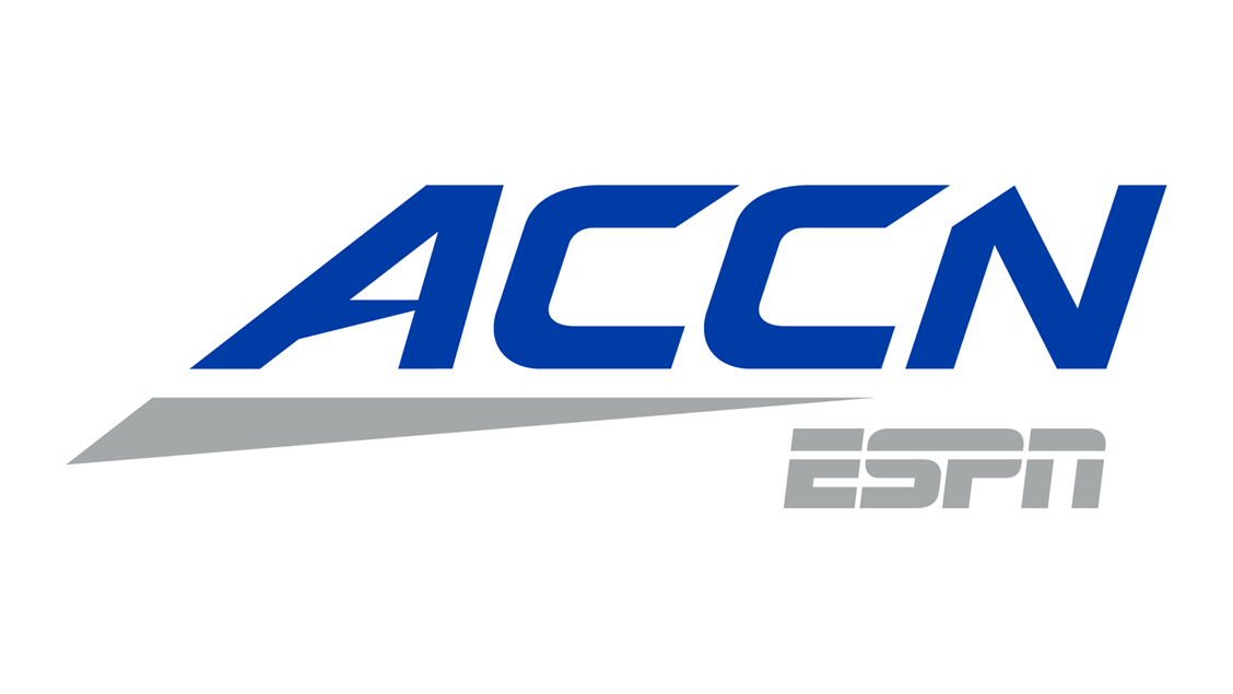 Men's Soccer, Softball To Be Featured on ACCN