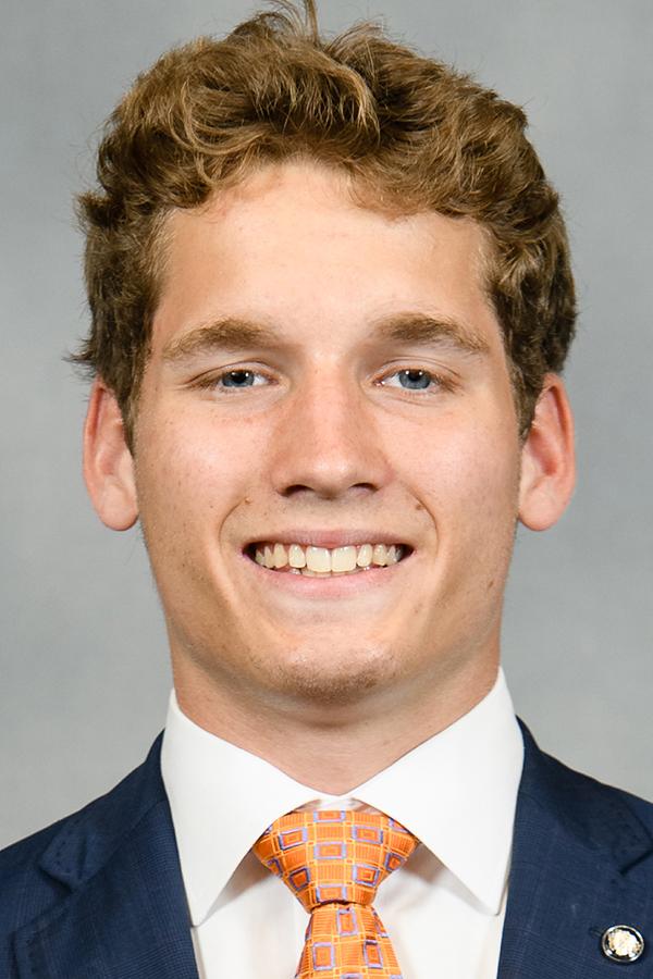Jake Herbstreit