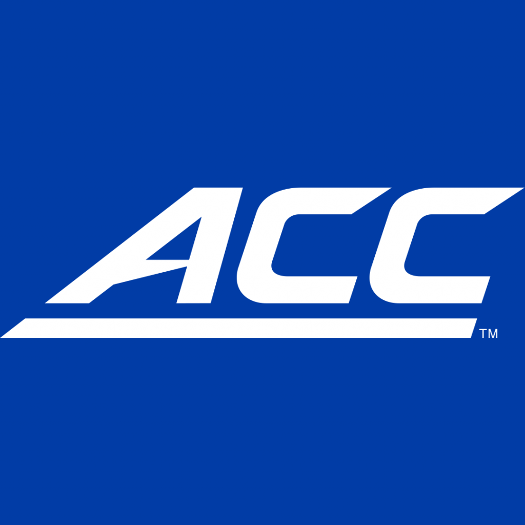ACC Quarterfinals