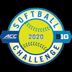 Clemson Tigers | Clemson University Athletics | Softball