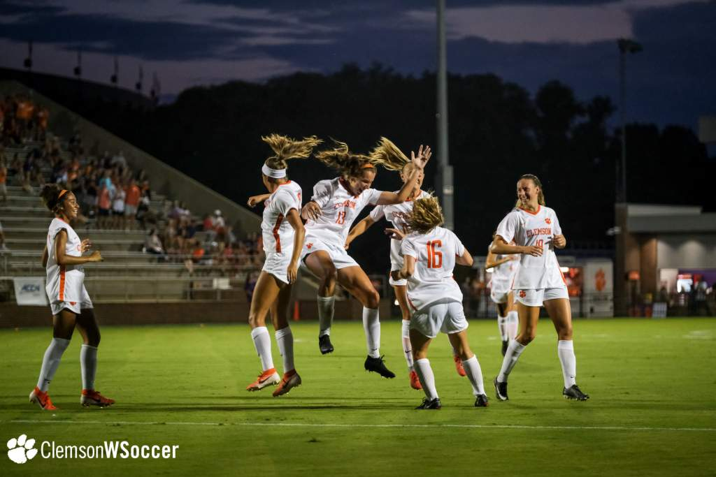 Tigers Receive NCAA Tournament Bid, Will Host Vanderbilt