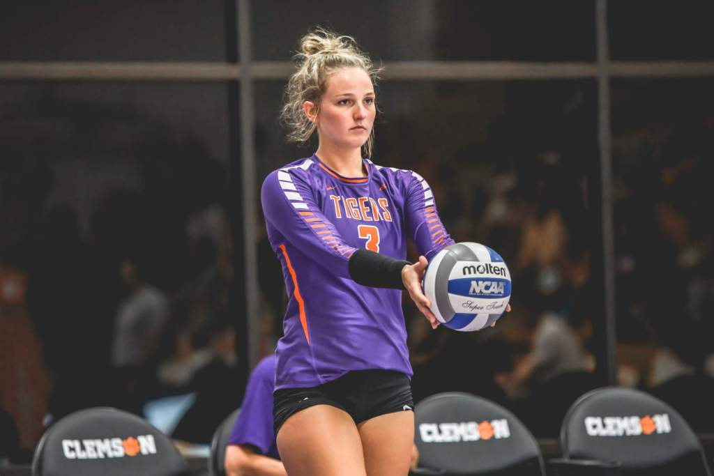 Tigers Set To Host Clemson Classic