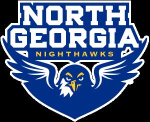 University of North Georgia (Scrimmage)