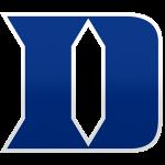 Sunday: Clemson vs. No. 6 Duke at Noon