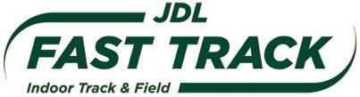 JDL DMR Invitational