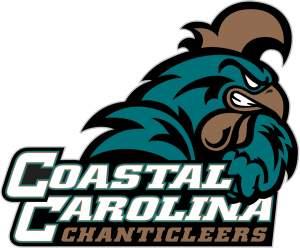 Friday: Clemson vs. Coastal Carolina at 4 p.m.