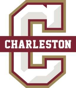 Clemson vs. College of Charleston at 12:00 pm
