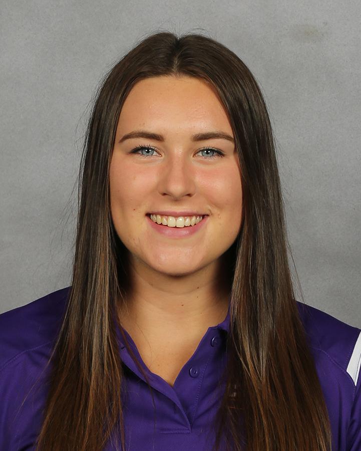 Isabel Velasquez - Rowing - Clemson University Athletics