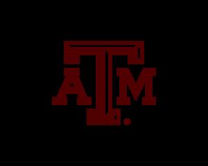 Texas A&M Team Invitational
