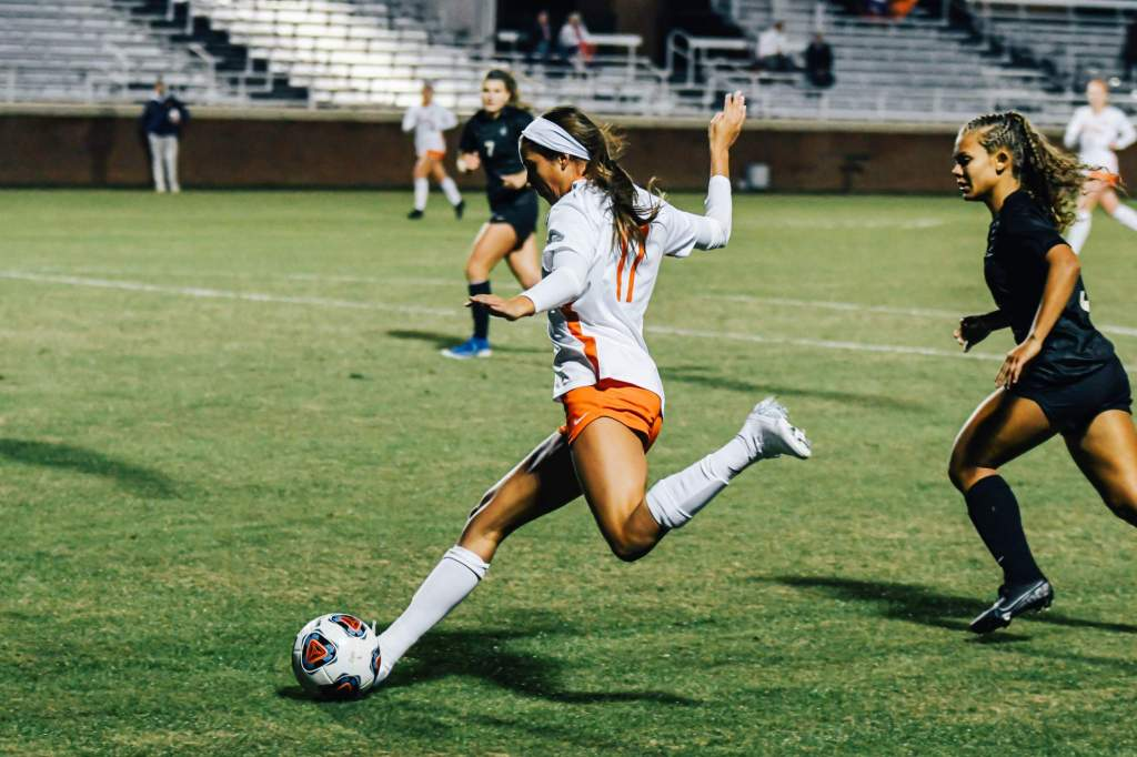 Tigers and Bruins Clash in NCAA Second Round