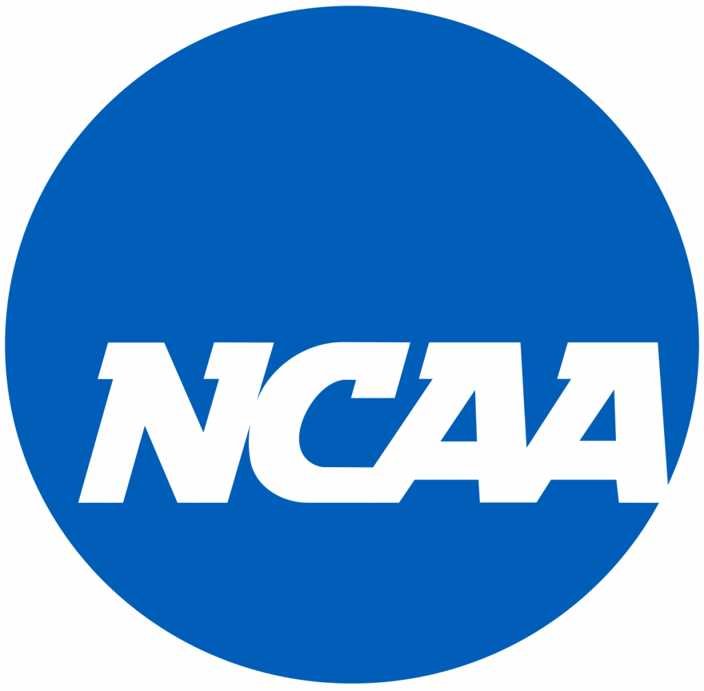 NCAA East Preliminary Round