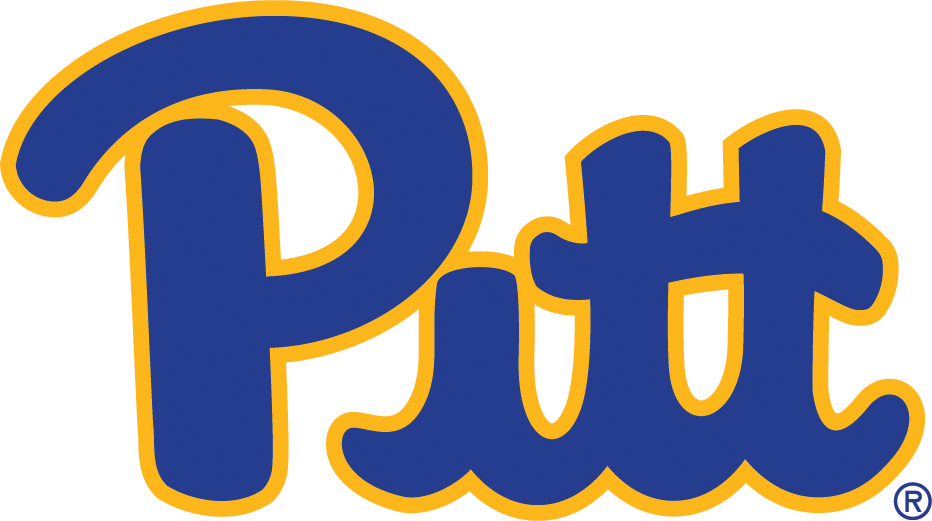 #1 Pittsburgh Panthers