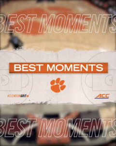 MBB: Best Moments from January