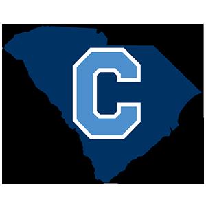 Sunday: Clemson vs. The Citadel at 1:30 p.m.