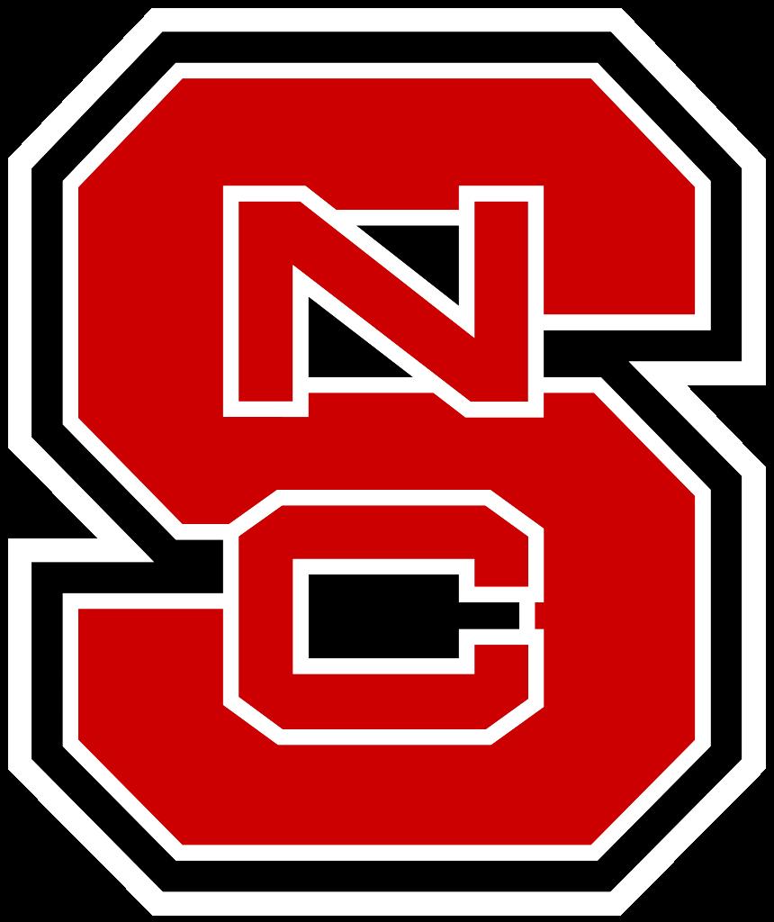 N.C. State