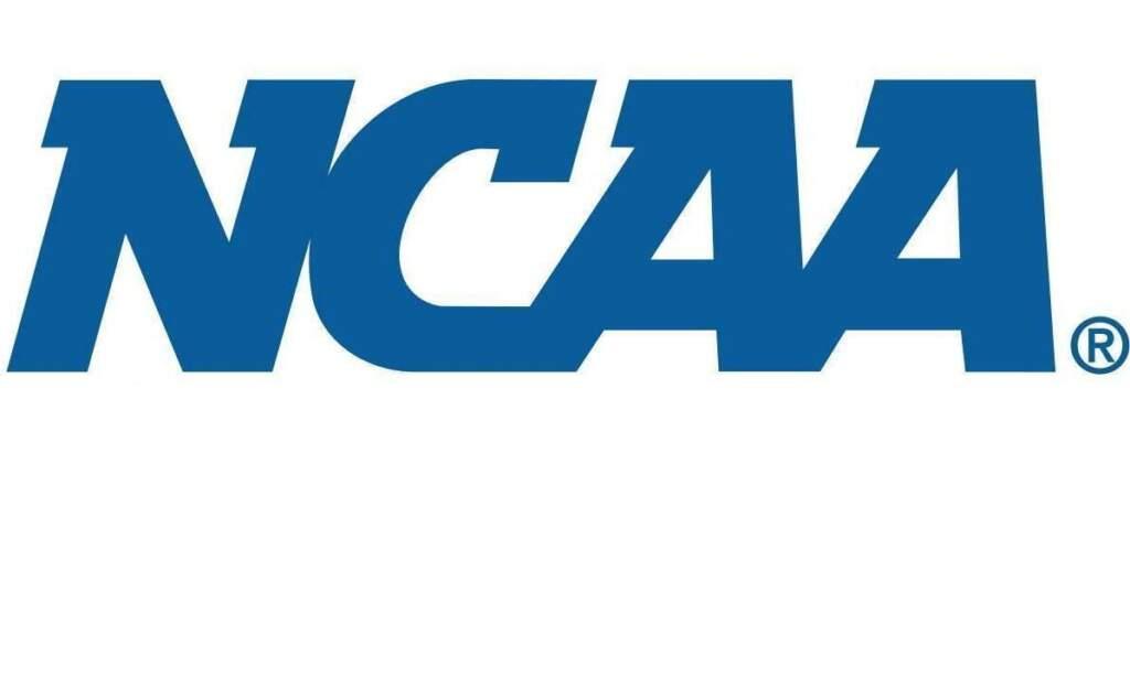 NCAA Regionals