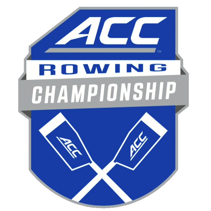 ACC Rowing Championships
