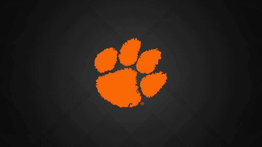Clemson Athletics COVID-19 Update – Nov. 27, 2020