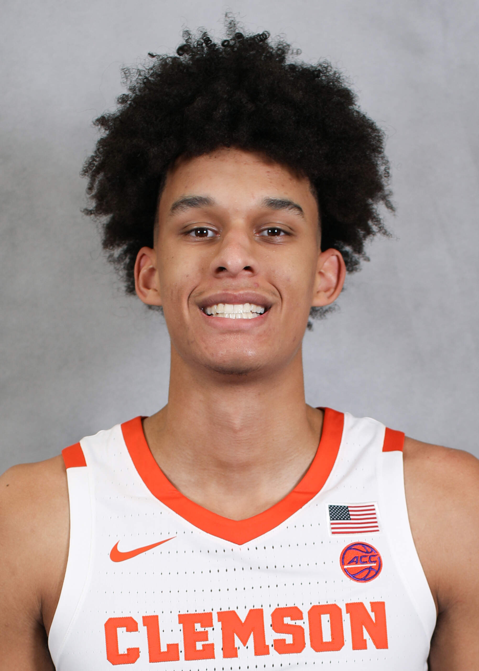 Lynn Kidd - Men's Basketball - Clemson University Athletics