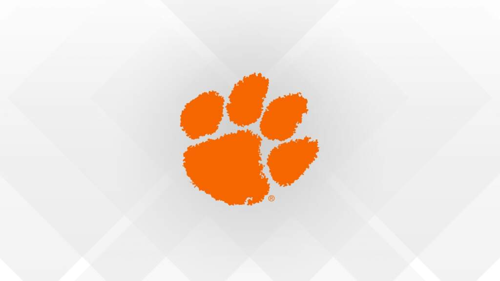 Clemson Athletics Receives State Approval for Spring Sports Venues