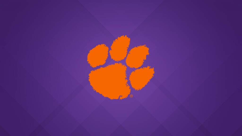 Clemson Men's Basketball Pauses Team Activity Temporarily