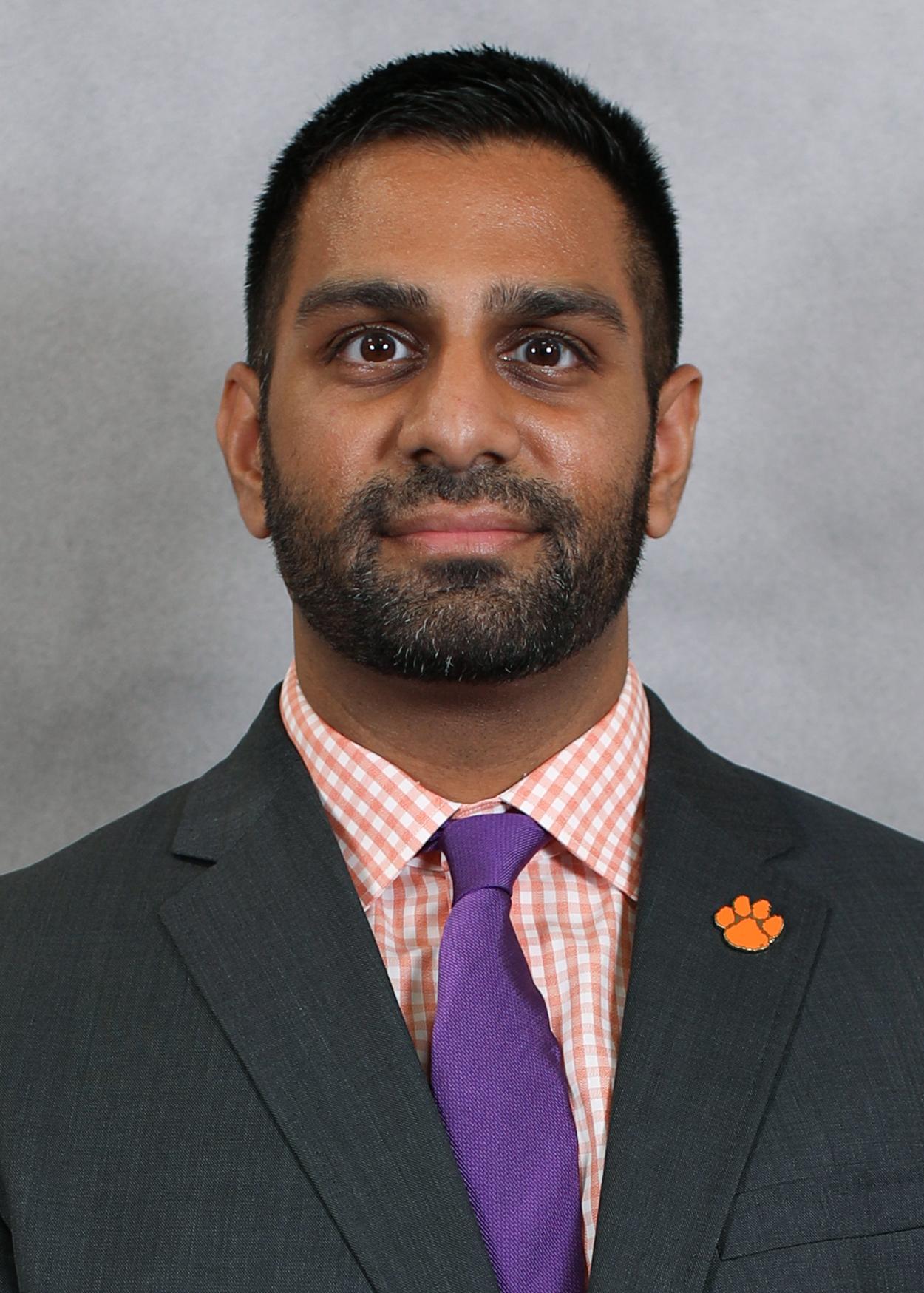 Amit Tailor