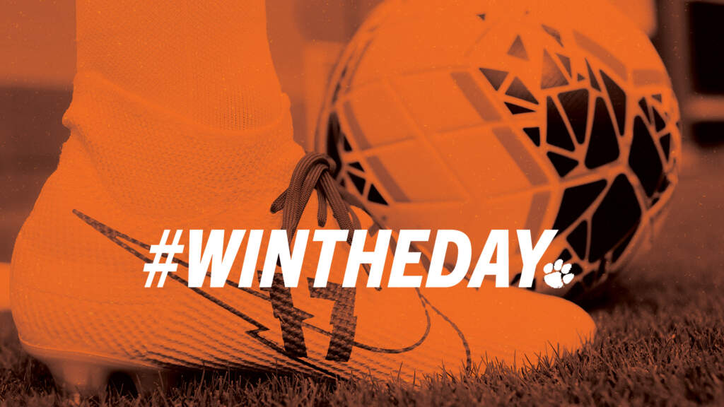 WSOC Gameday Central – Virginia Tech