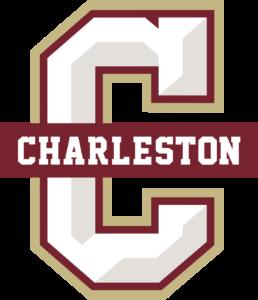 Sunday: Clemson vs. College of Charleston at 1 p.m.