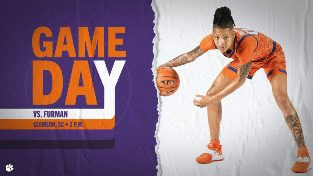 Women's Basketball l Game Day Central