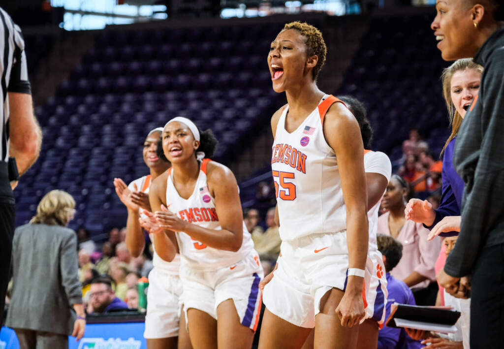 2020-21 WBB Game Notes