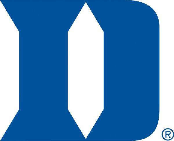 #11 Duke