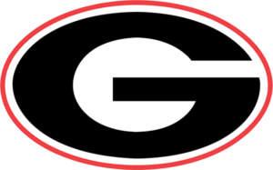 No. 7 Georgia
