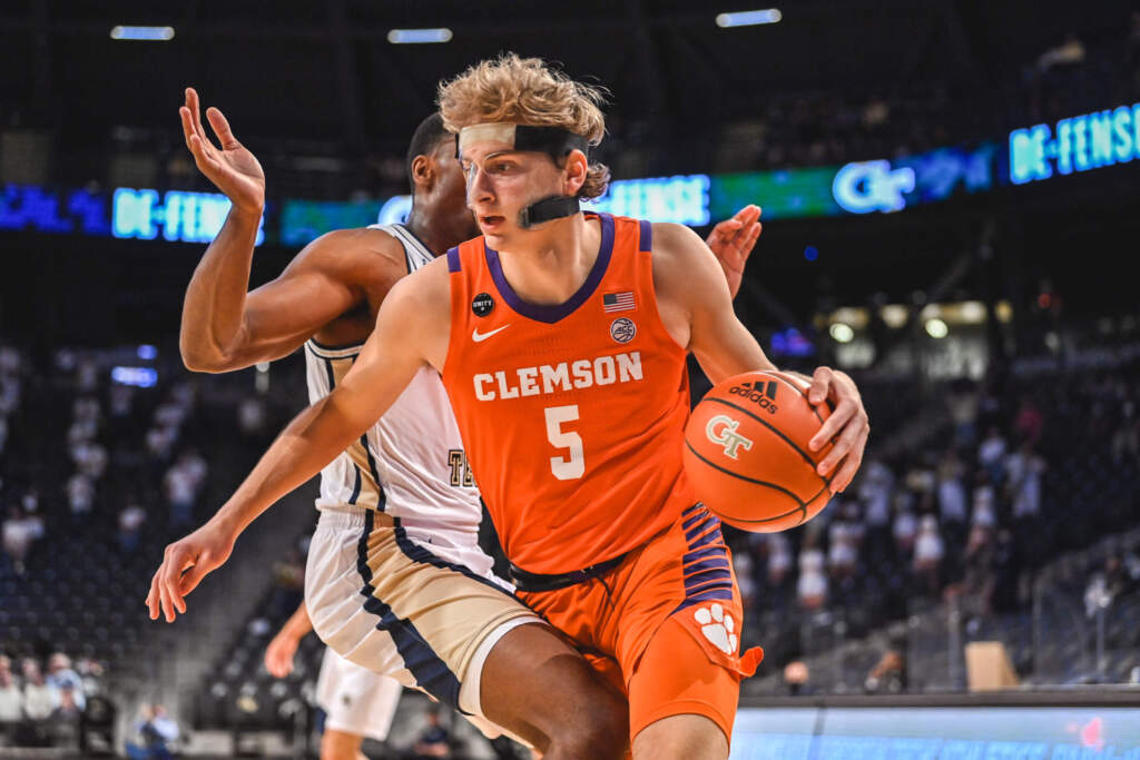 Gameday Guide: Clemson vs. Florida State (January 23, 2021)
