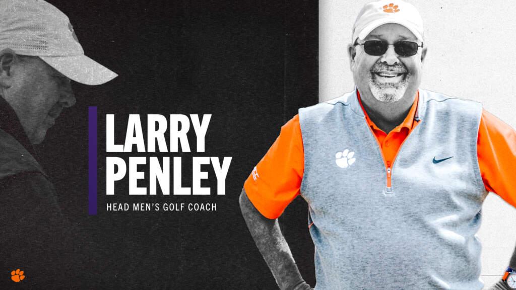 Penley to Retire After 2021 Season