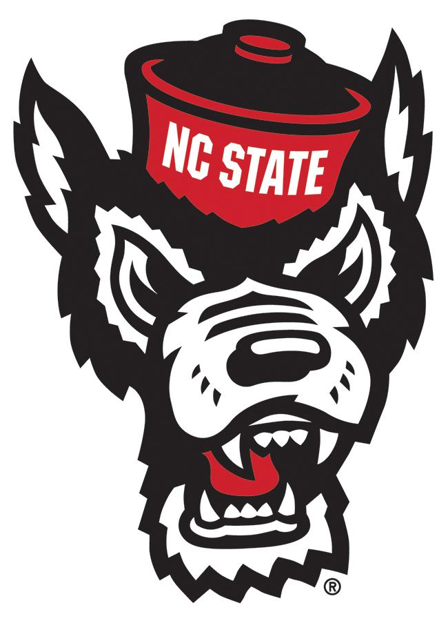 NC State