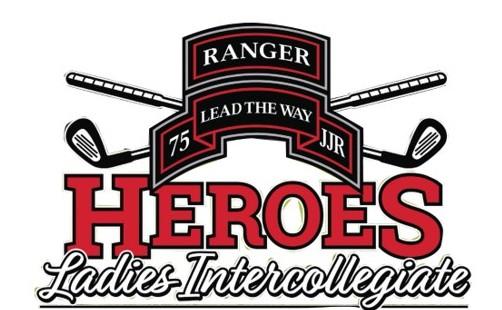 LTWF Heroes Ladies Intercollegiate